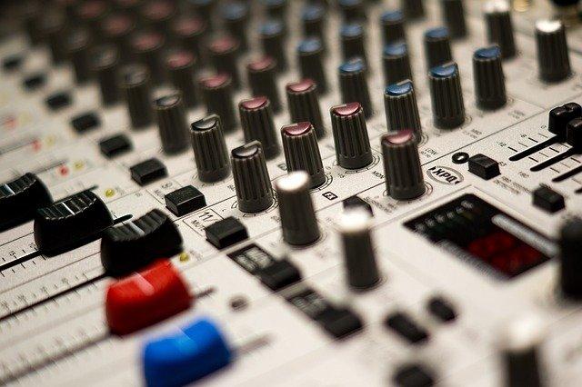 Comment pouvez-vous promouvoir votre musique?